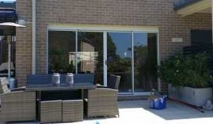 Window Cleaning Allambie Heights