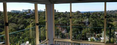 window-cleaning-north-balgowlah