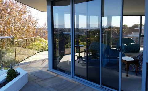 window-cleaning-clontarf